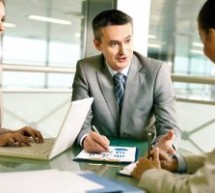 The New 20% Pass-Through Tax Deduction: An Advisor's Guide