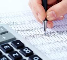 Market Participant Acquisition Premiums in Valuations