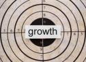 RIAs Bullish on Asset Growth