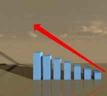 How to Achieve Eye-Popping Annual AUM Growth