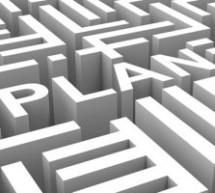 "Avoid ""Dangerous"" Planning Generalizations After New Tax Law"