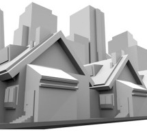 Separate Property Asset Tracing in Divorce