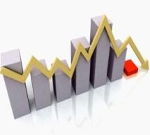 Rare FINRA Disclosure Predicts Budget Shortfall in 2018
