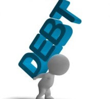 Debt Causing Financial Vulnerability for Pre-Retirees