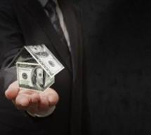 Where are all the Grantor Trust Reimbursement Statutes?