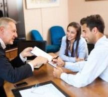 New Tax Law, More Business for Financial Advisors