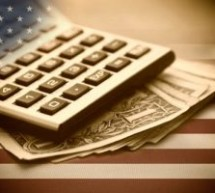 Federal Spending Bill Includes Tax Provisions