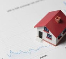 Twelve States Where Home Purchasing Power is on the Rise
