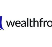 What Wealthfront's Reported Valuation Drop Means for Indie Robo Advisors
