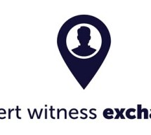 The Expert Witness Exchange