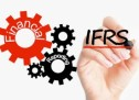 New IFRS Conceptual Framework Revises Foundational Reporting Concepts