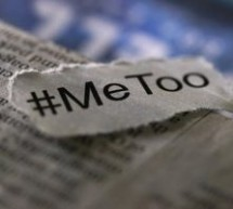Will #MeToo Come to Wealth Management Next?