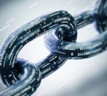 Public vs. Private Blockchains: What CPAs Should Know