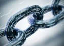 Public vs. Private Blockchains: What CPAs Should Know