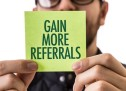 How Referral Marketing Has Changed