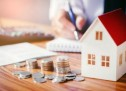 Mortgage Advice it Might be Best to Ignore