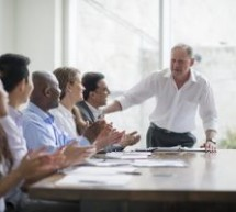 Is Diversity the Key to the Succession Plan Challenge?