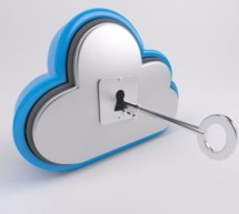 Cloud Security: Five Key Considerations
