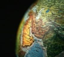 EU Firms in Iran Caught Between U.S. and Europe