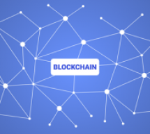 What's the Difference Between a Private and Public Blockchain?