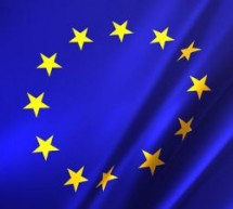 Launch of CPA Exam in Europe Provides Convenience for Candidates