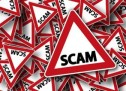 How TIGTA Stymied and IRS Impersonation Scam