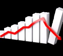 Top Financial Firms Cut Jobs Amid 2019 Market Turmoil