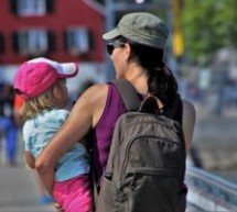 Tax Credit for Clients who Hired Nannies this Year: Tax Strategy Scan