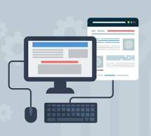 Optimizing Your Web Copy