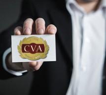 Expert Witness Exchange: CVAs