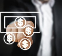 Valuing a Wealth Management Business