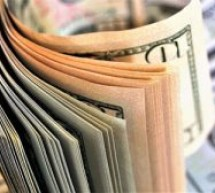 Salesman's Termination Payment Held Not For Goodwill