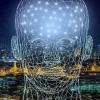 Understand the Artificial Intelligence (AI) Evolution