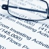 Is it Ever a Good Idea to Hold Company Stock in a 401(k)?
