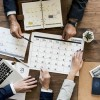 How to Build Your Editorial Calendar