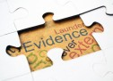What Constitutes Best Evidence?