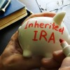 Tips for Managing an Inherited IRA