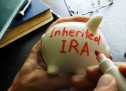 How Beneficiaries Can Determine IRA Basis