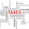 The TCJA and State Considerations for Business