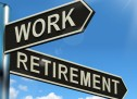 How to Know if Retirement is Right for You