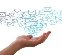 Seven Strategies for Expanding Your E-mail List