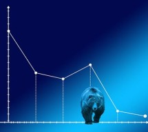 10 Things You Should Know About Bear Markets