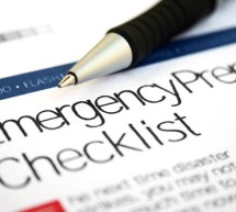 Why You Can't Wait to Prepare for Disaster