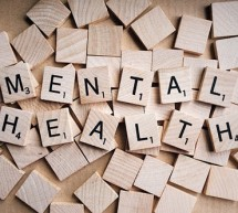 Open the Conversation About Mental Health in the Workplace