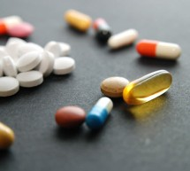 Are You a Vitamin or a Painkiller?