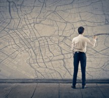 Strategic Career Mapping Can Lead to Professional Fulfillment