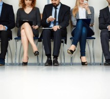 Poor Recruitment Processes Can Damage Brands