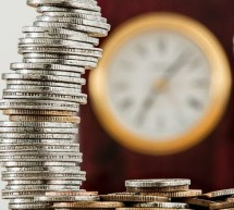 Private Company Stock-Based Compensation Arrangements