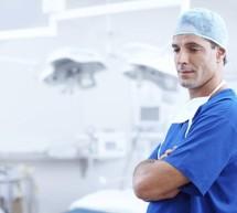Valuation of Ambulatory Surgery Centers