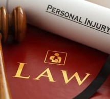 Three Good Reasons to Add Personal Injury Damages Services to Your Practice